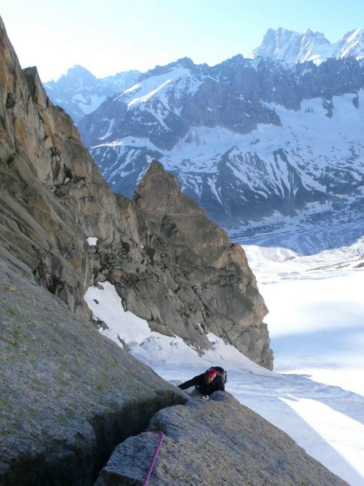 alpinisme_ete_afdv_07