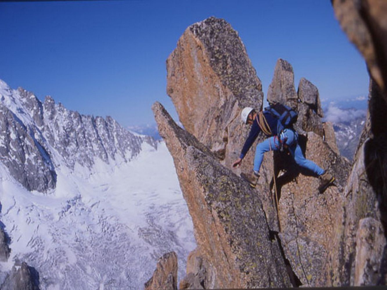 alpinisme_ete_afdv_13