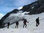 Alpinisme estival