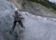 alpinisme_ete_afdv_03