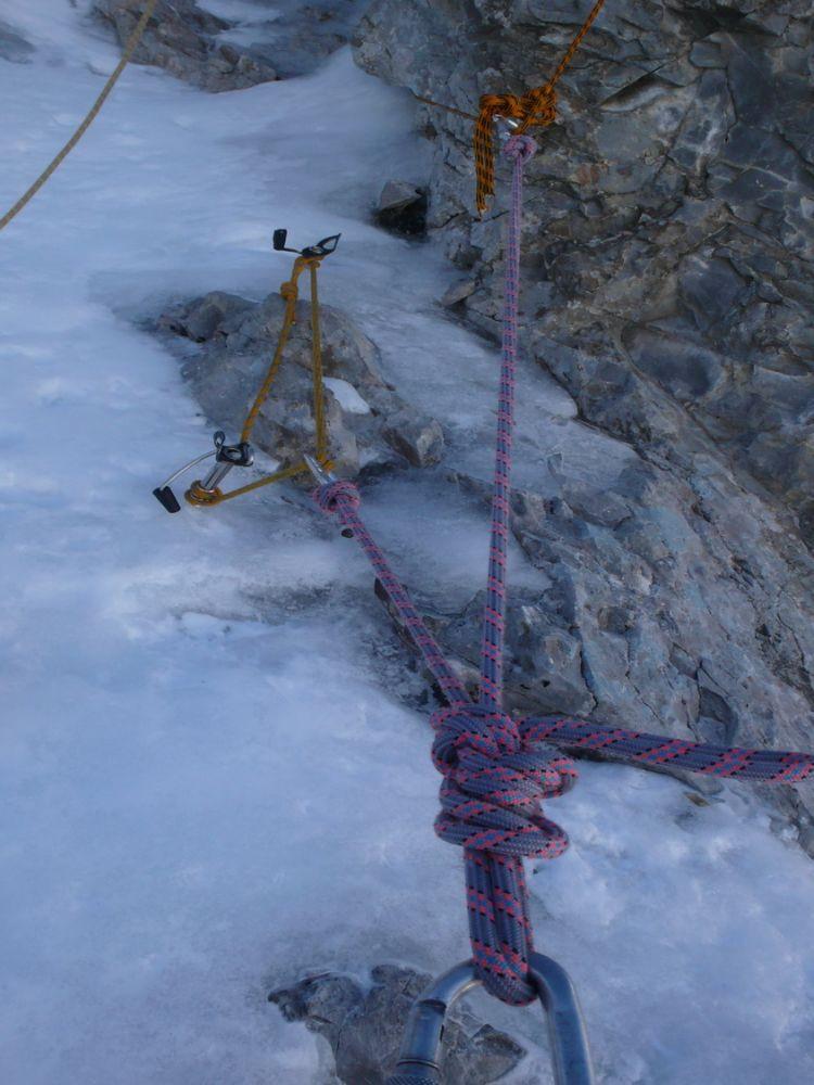 alpinisme_hiver_afdv_08
