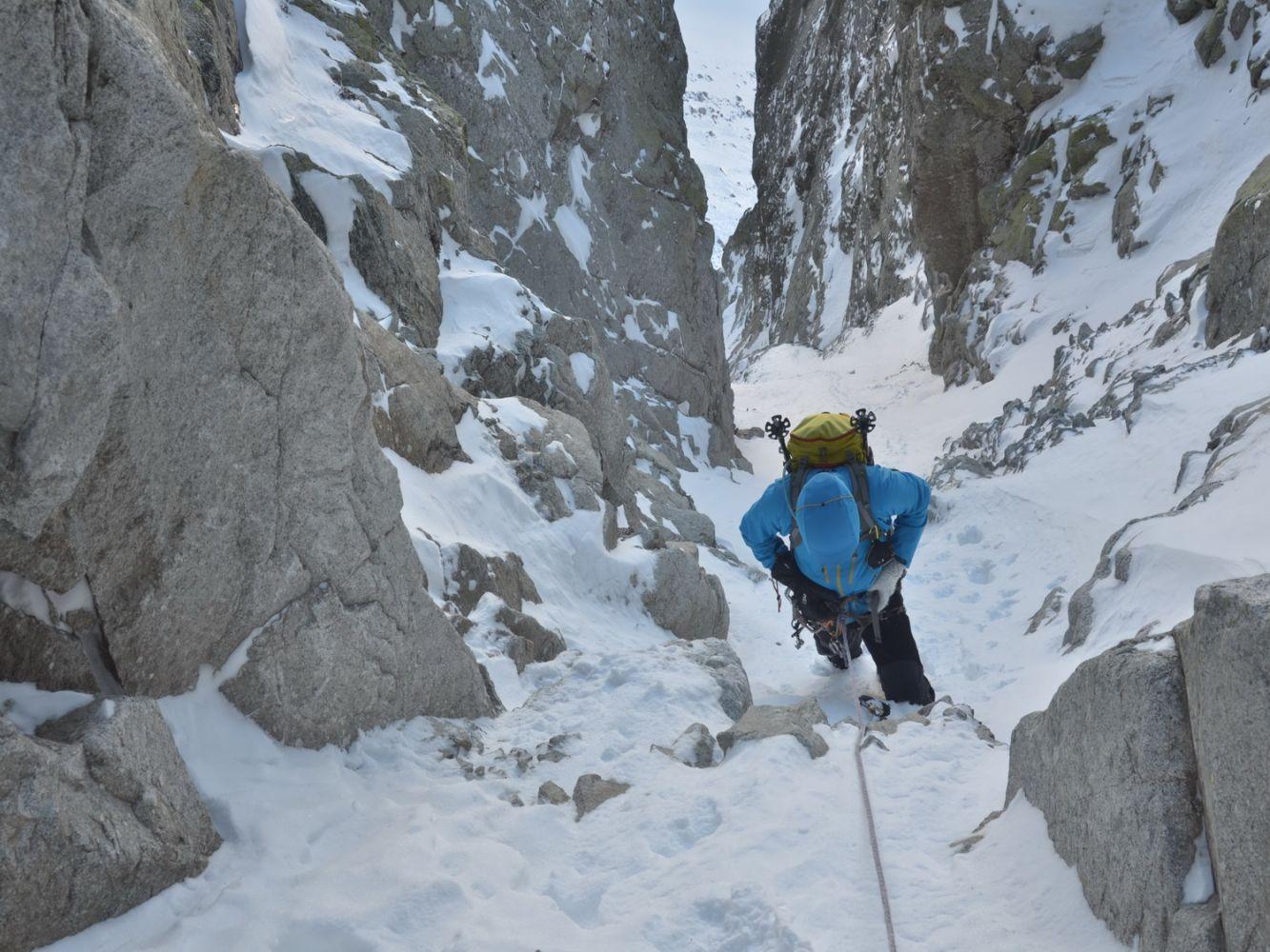 alpinisme_hiver_afdv_18