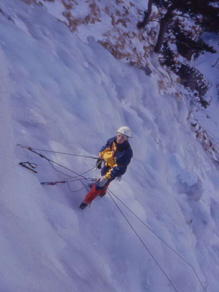 alpinisme_hiver_afdv_27