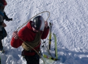 alpinisme_hiver_afdv_07