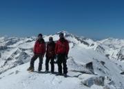 alpinisme_hiver_afdv_15