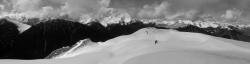 article_ski de rando autour de la Laque_Mars16_07