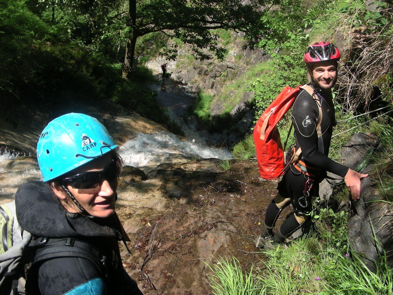 article Gouaux Canyon_2