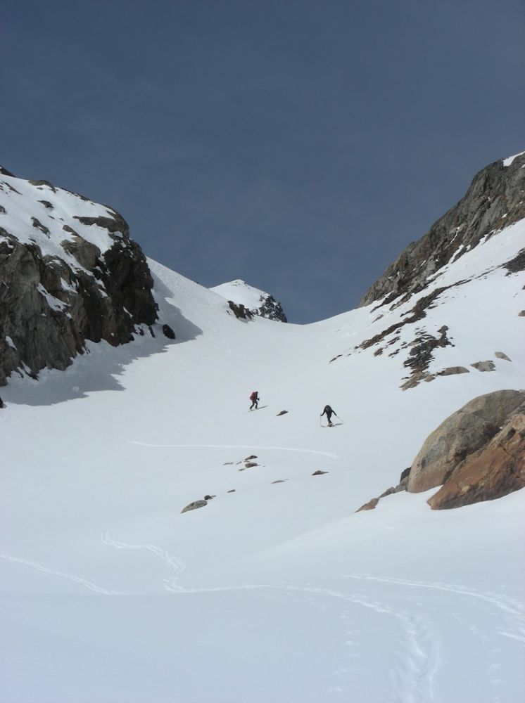 article magie à ski des 3000 du portillon_12