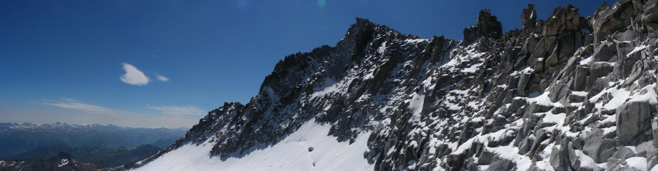 article Maladeta ski de Juin_07