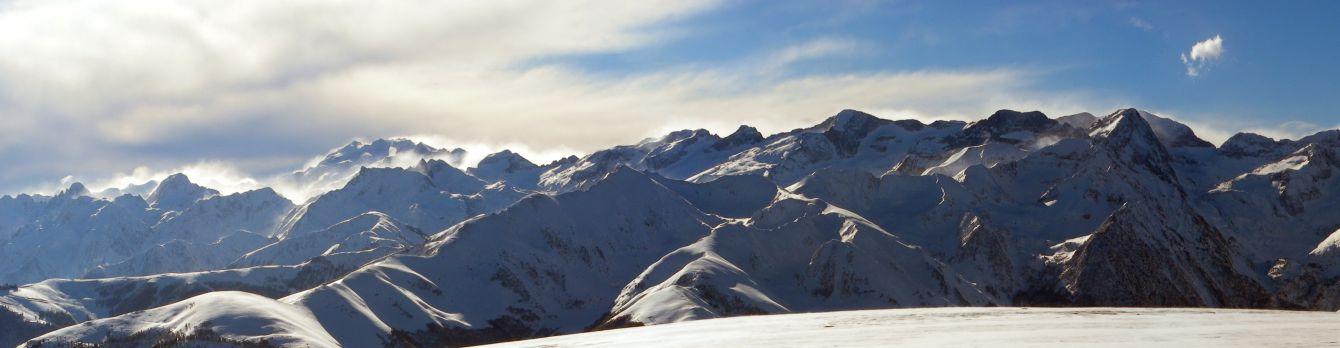 article Quand les pyrenees se transforment en alaska 3-15_17