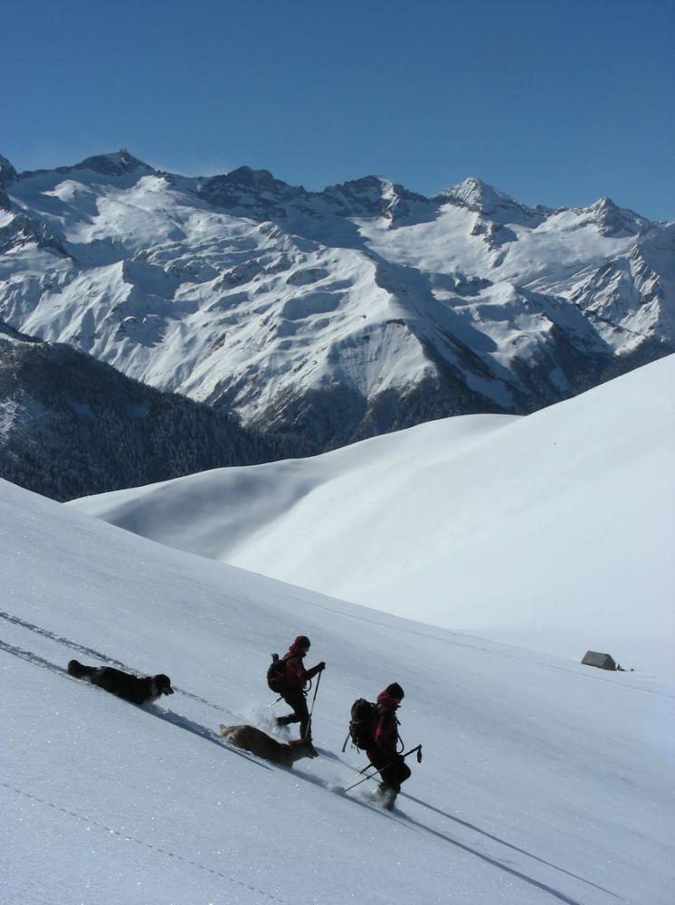article Quand les pyrenees se transforment en alaska 3-15_20