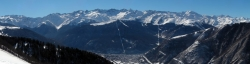 article Quand les pyrenees se transforment en alaska 3-15_02