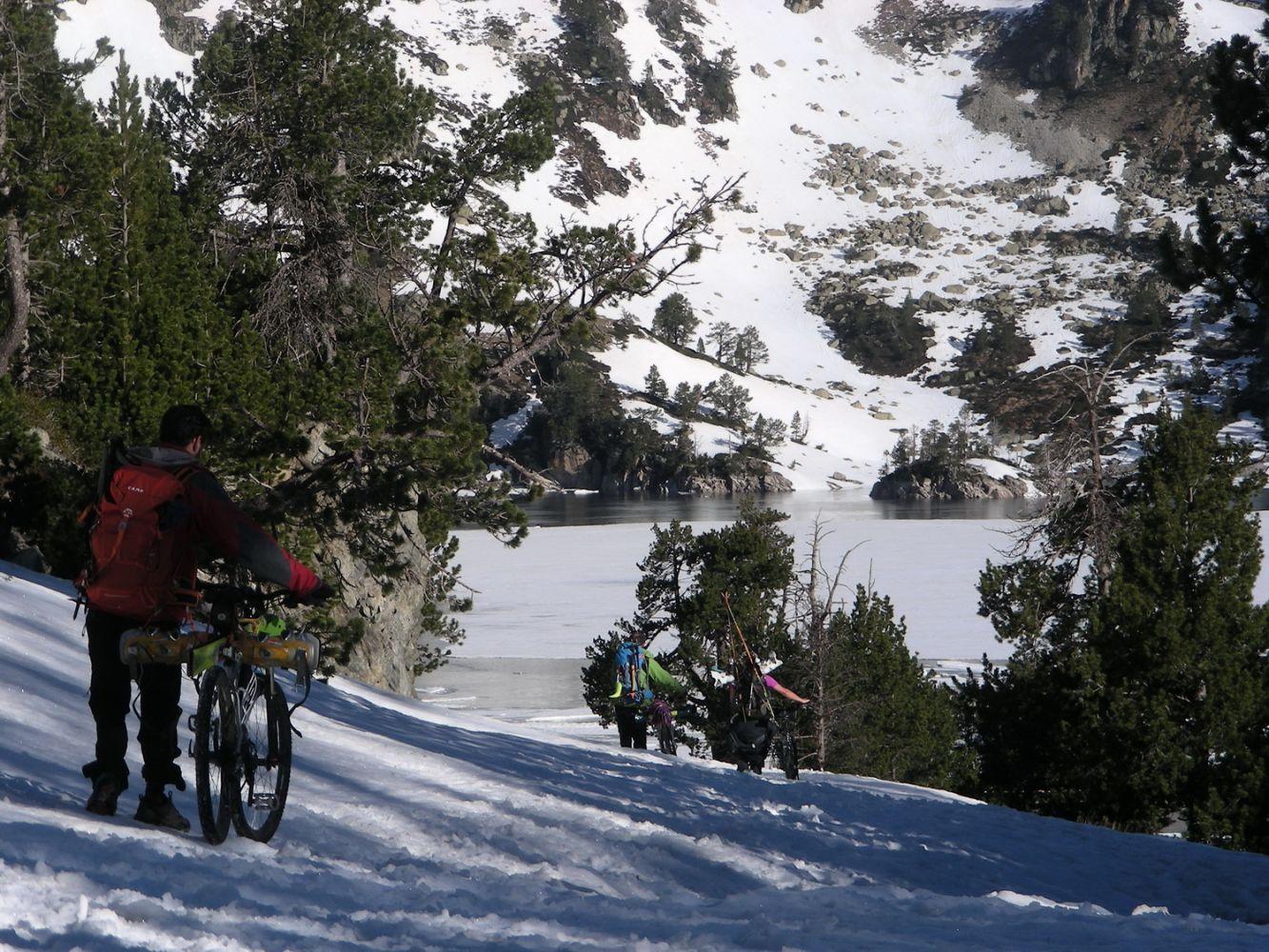 article_Triathlon_Ramougn mai_04