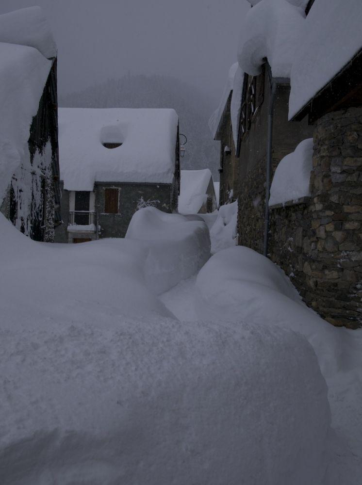 article vallee d oueil - Cires sous la neige_09
