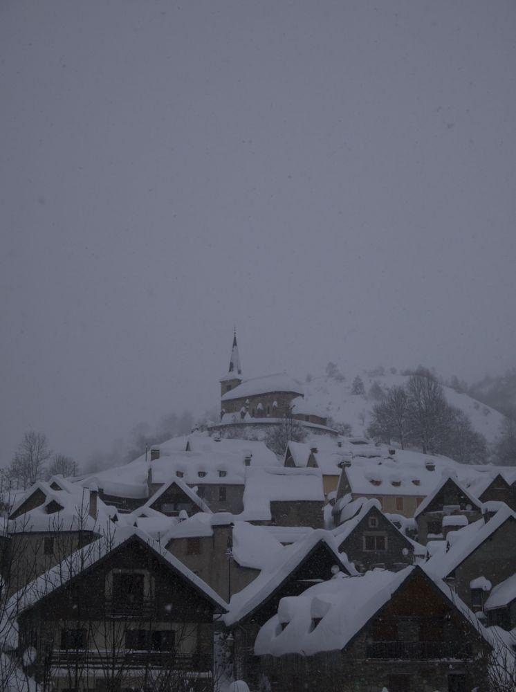 article vallee d oueil - Cires sous la neige_12