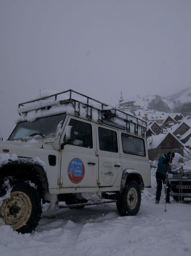 article vallee d oueil - Cires sous la neige_13