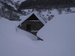 article vallee d oueil - Cires sous la neige_02