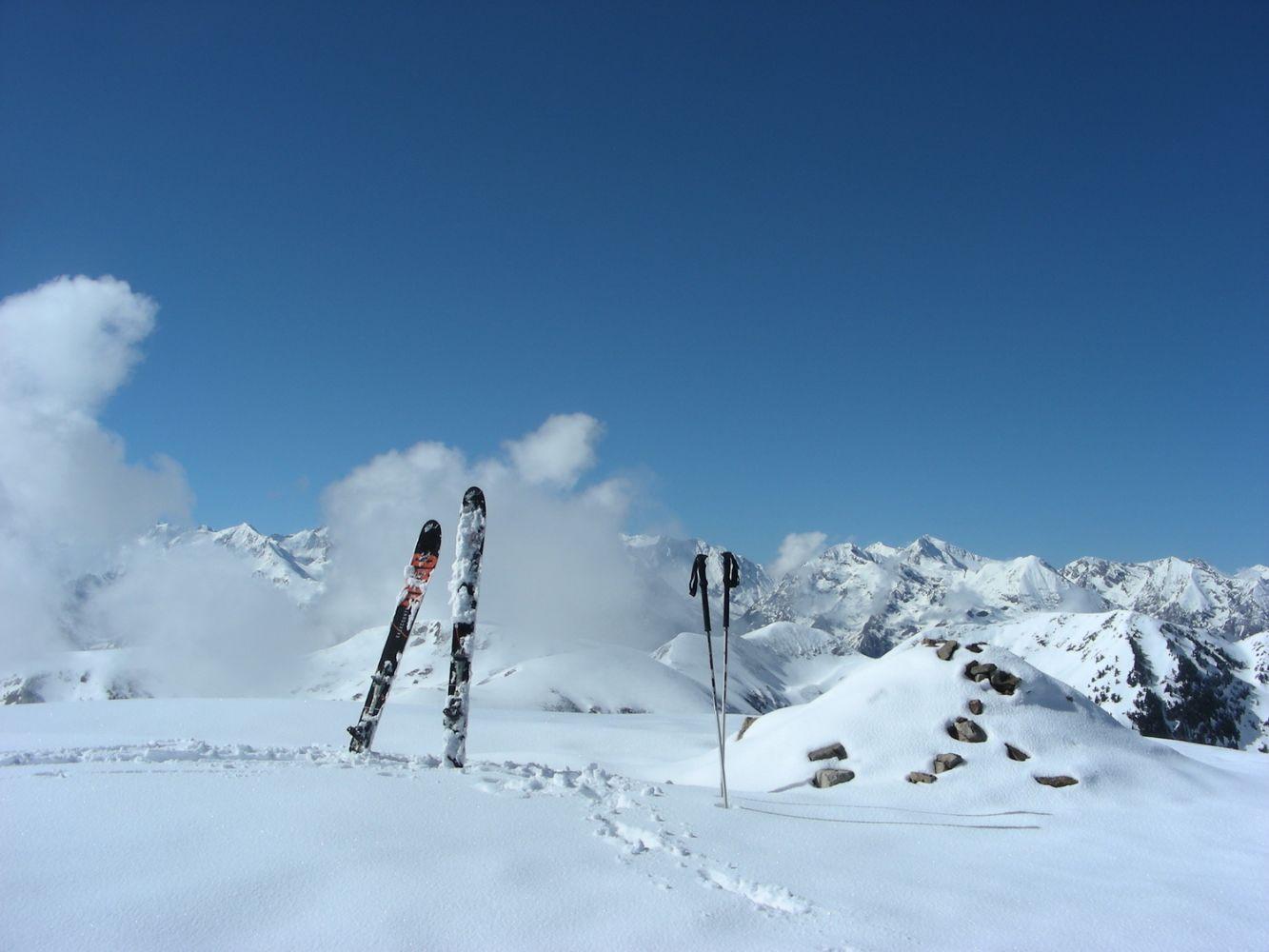 article Le ski de printemps en vallée d'Oueil_6