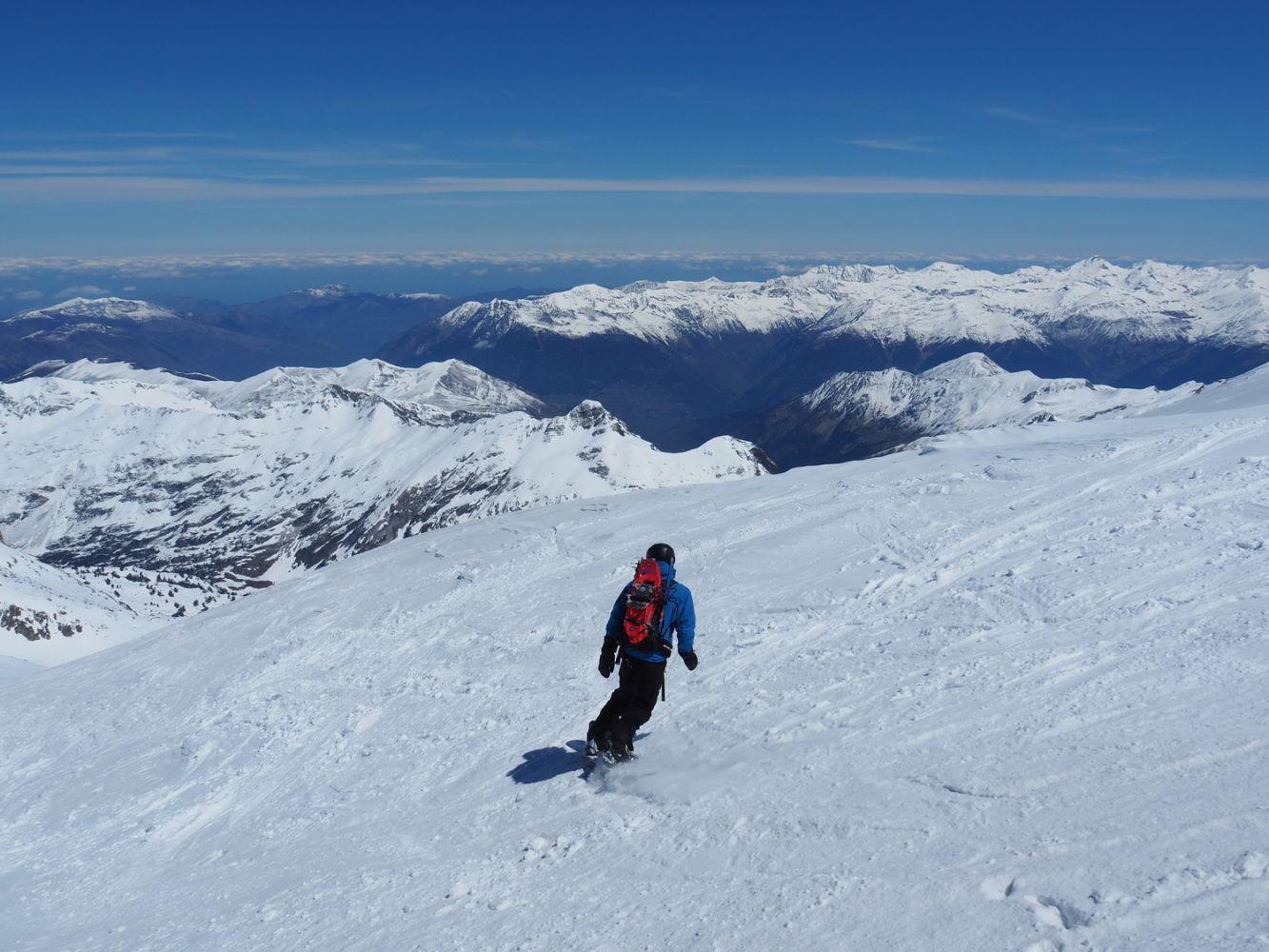 article_1604 Ski Aneto_Albe_BG_09