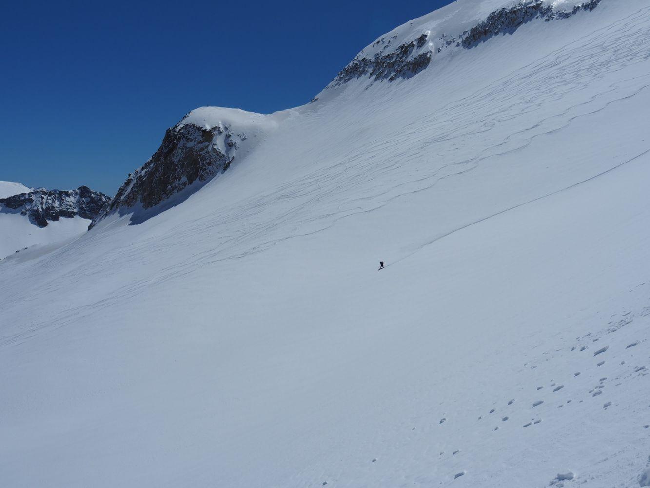 article_1604 Ski Aneto_Albe_BG_12