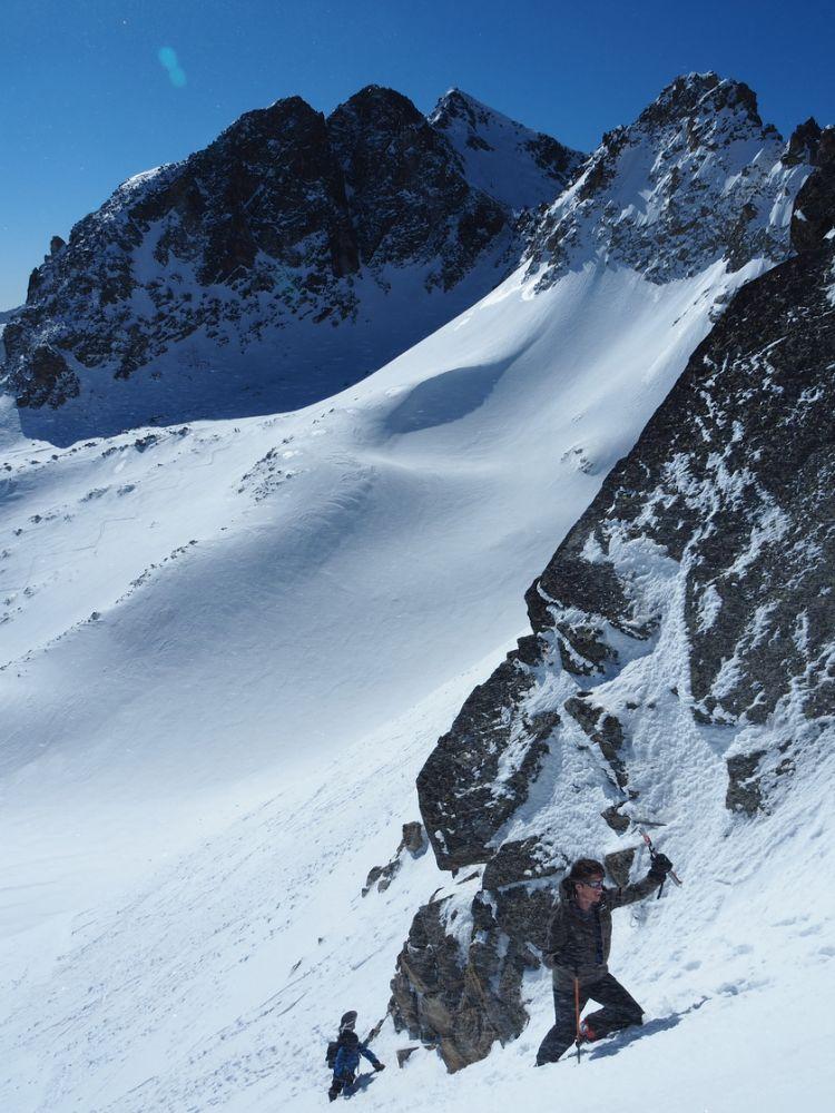 article_1604 Ski Aneto_Albe_BG_18