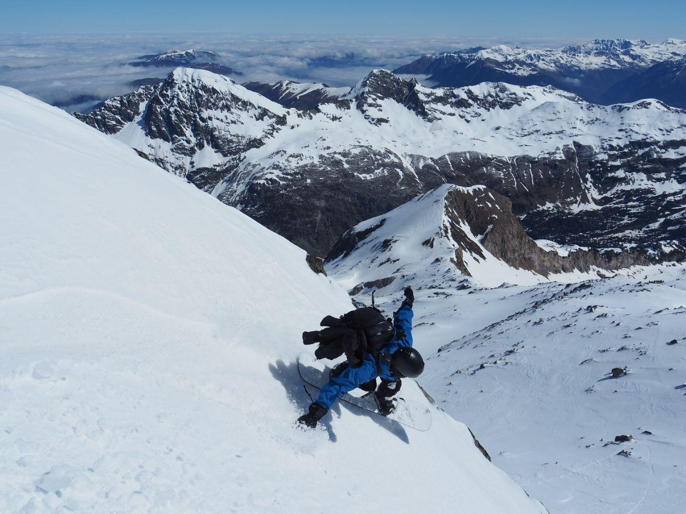 article_1604 Ski Aneto_Albe_BG_20