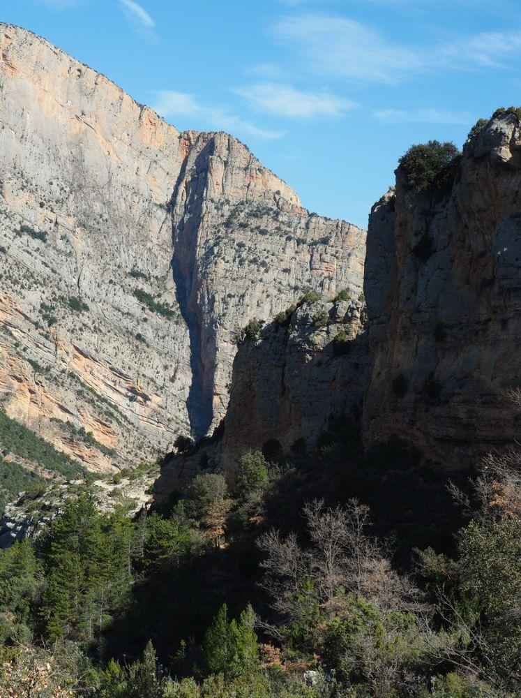article_1703_Montrebeil y Montsec d Ares_BG_05