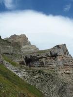 article_1708_Rando du Néouvielle au Mont perdu_15