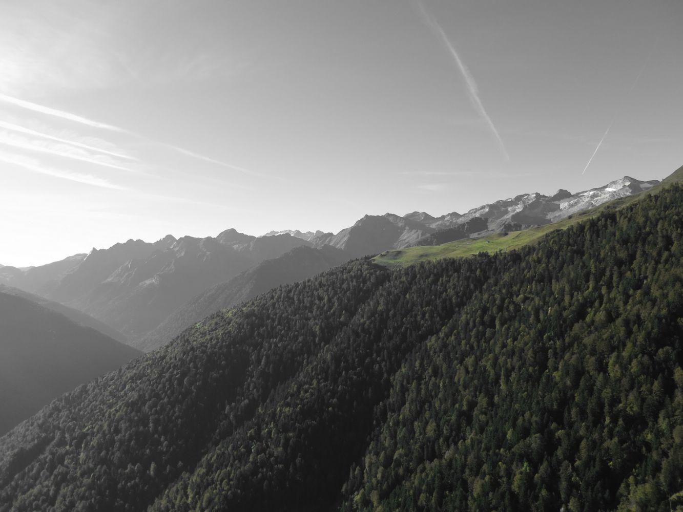 article_1710_Luchonnais- L\'automne vue du ciel_04