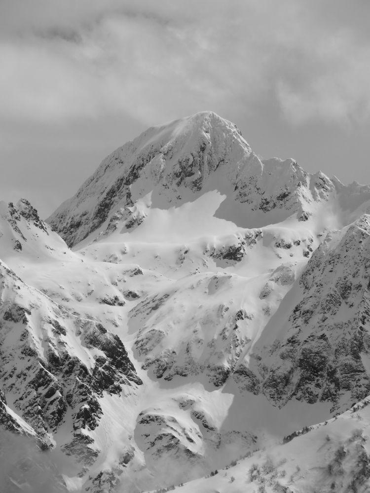 article_1803_Ski Alpinisme Ceciré merci Superbagnères_07
