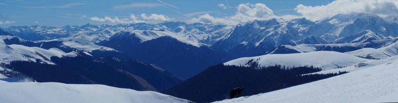 article_1803_Ski de Randonnée Tour du mont né_00