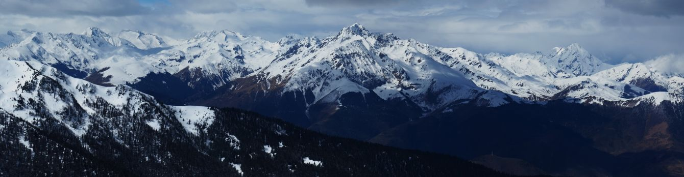 article_1803_Ski de Randonnée Tour du mont né_03