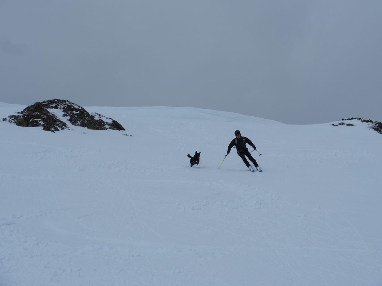 article_1803_Ski de Randonnée Tour du mont né_08