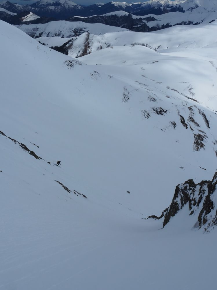 article_1803_Ski de Randonnée Tour du mont né_11