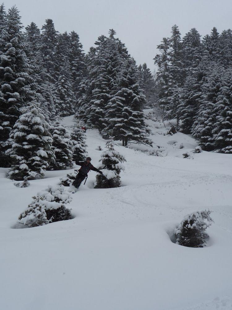 article_1803_Ski de Randonnée Tour du mont né_23