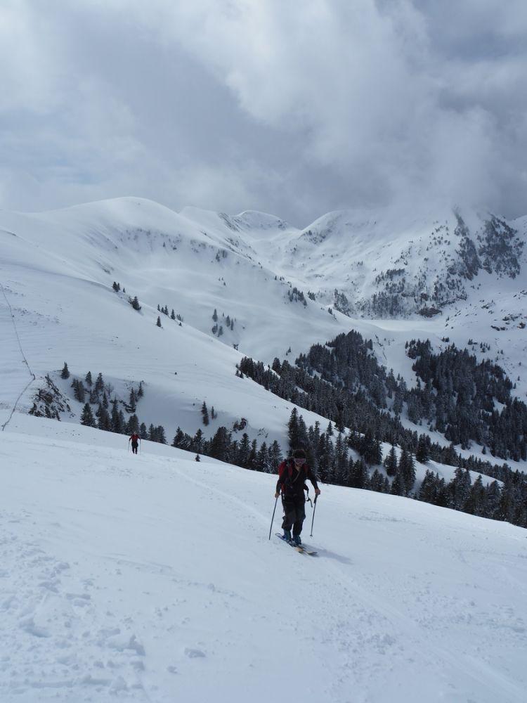 article_1803_Ski de Randonnée Tour du mont né_36