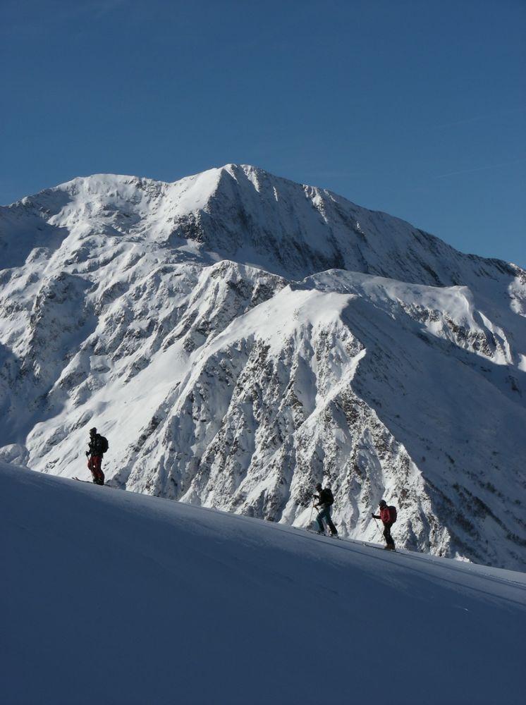 article_Cecire à ski 2015_AFDV_09