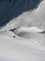 article_Cecire à ski 2015_AFDV_12
