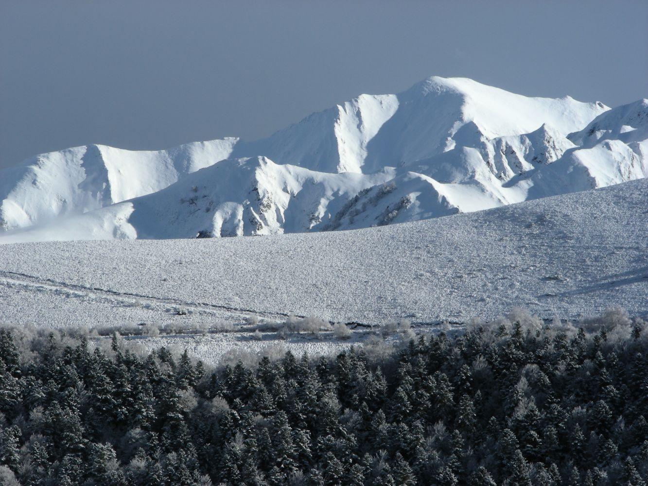 Article_Les rois sont tirés, la neige peut arrivée_15