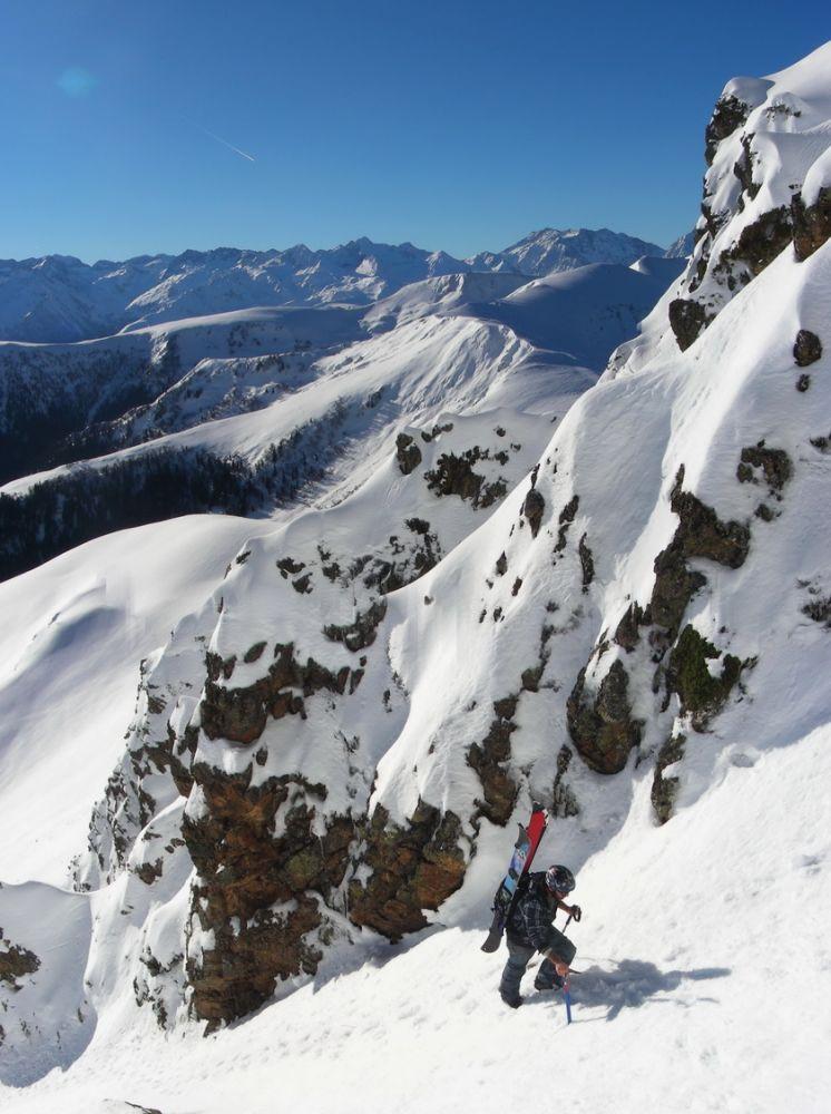 article_Mont né Couloir central à Ski 2015_AFDV_03