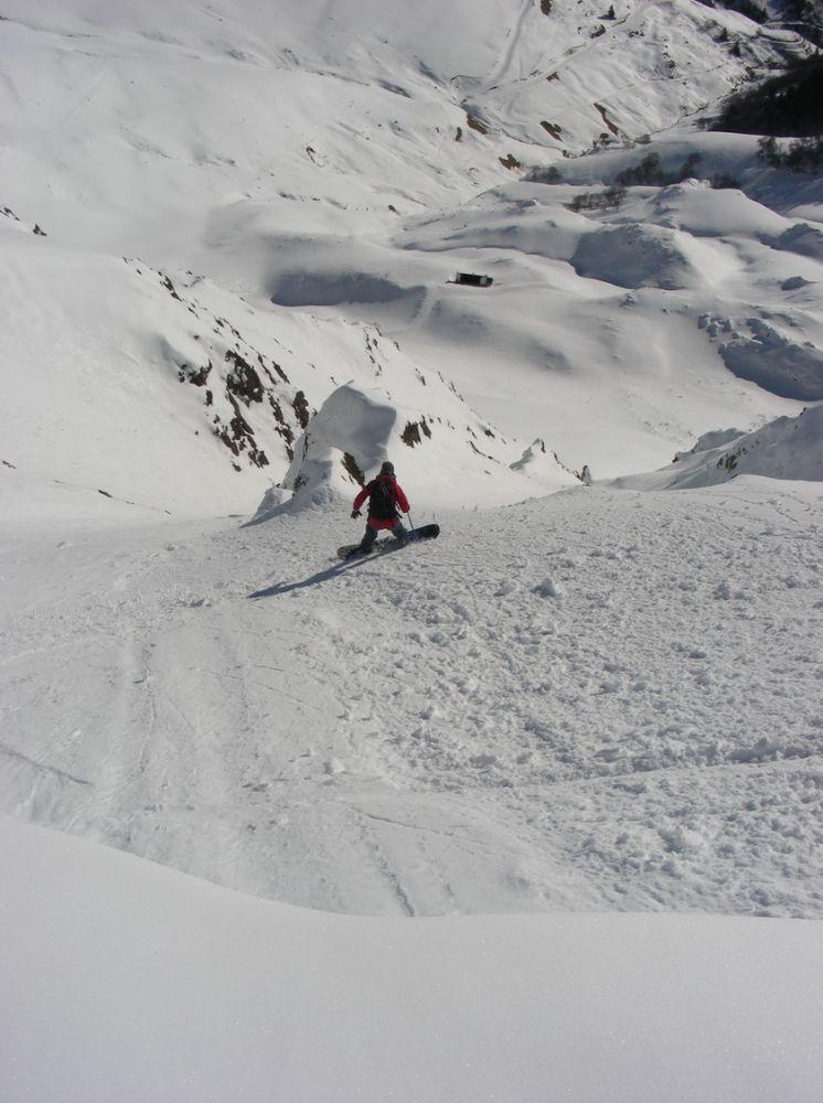 article_Mont né Couloir central à Ski 2015_AFDV_11