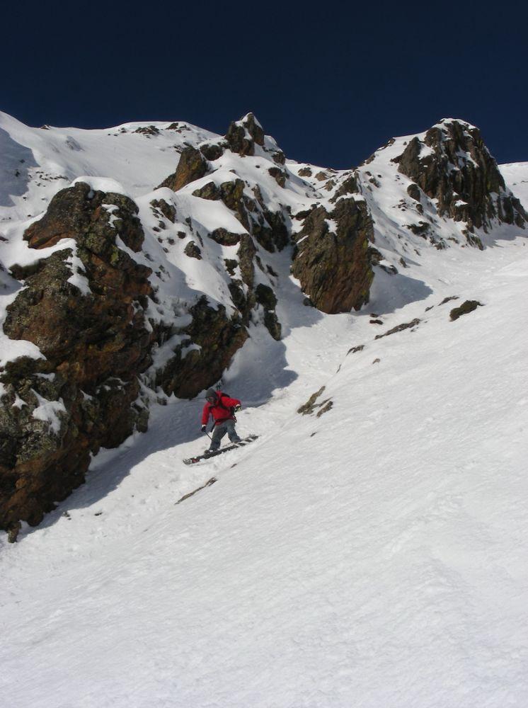 article_Mont né Couloir central à Ski 2015_AFDV_12
