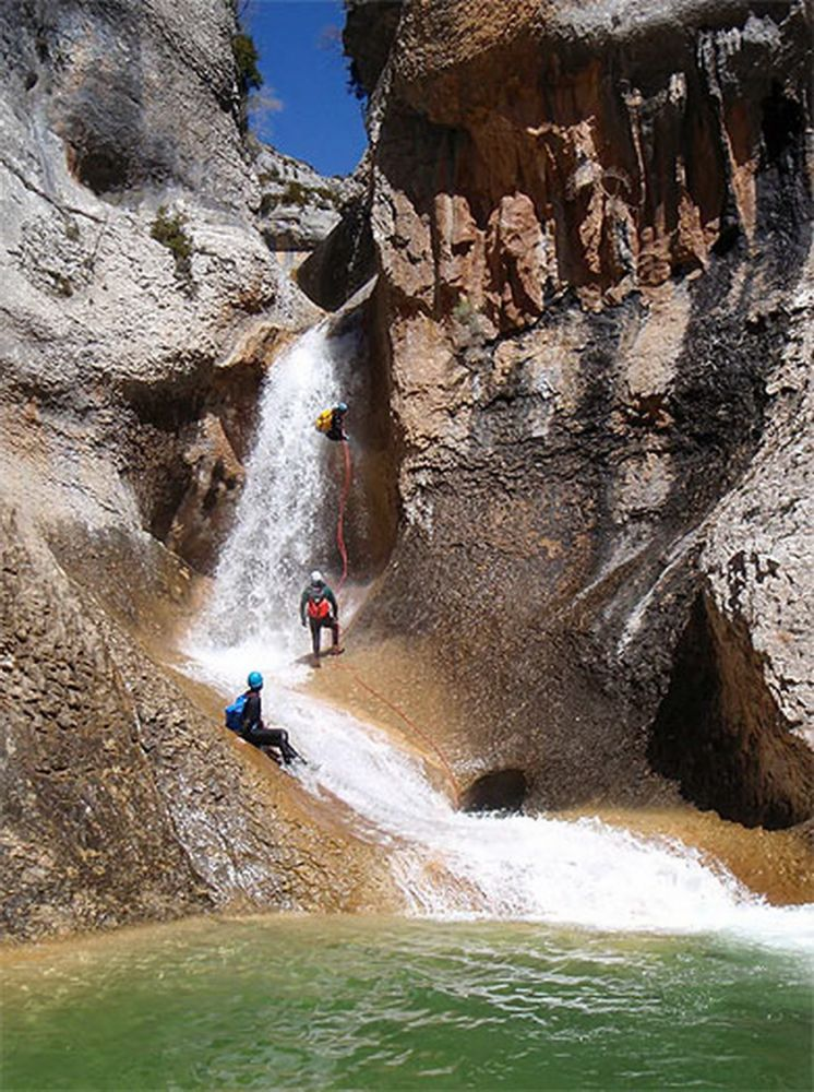 Canyoning_Afdv_10