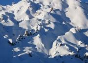 Paysages_hiver_afdv_49