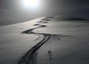 Paysages_hiver_afdv_70