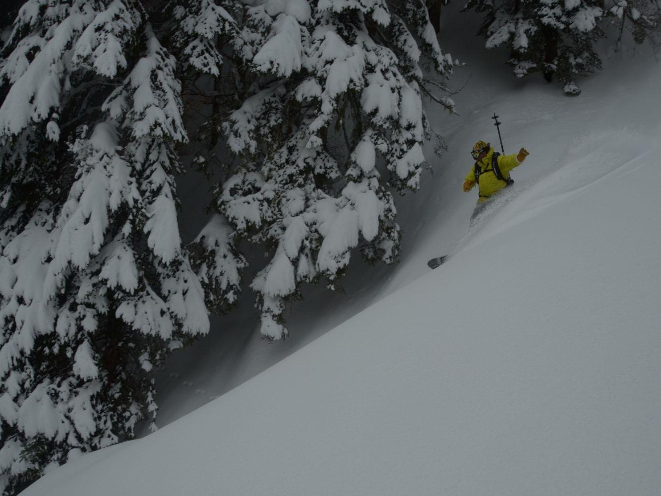 Ski_AFDV_108