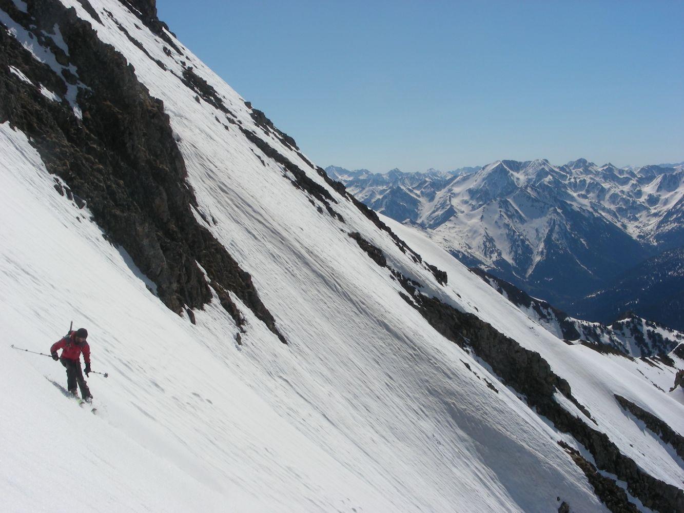 Ski_AFDV_109