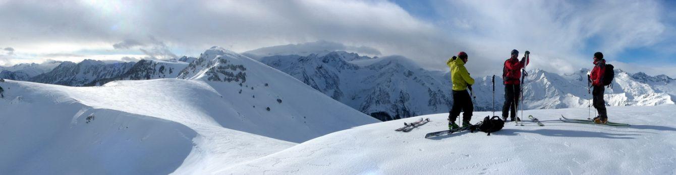 Ski_AFDV_133