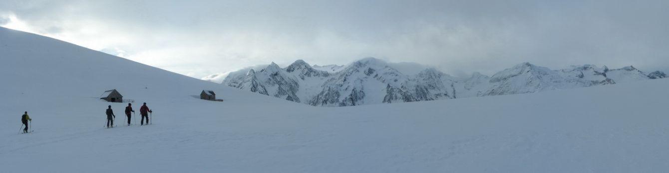 Ski_AFDV_135
