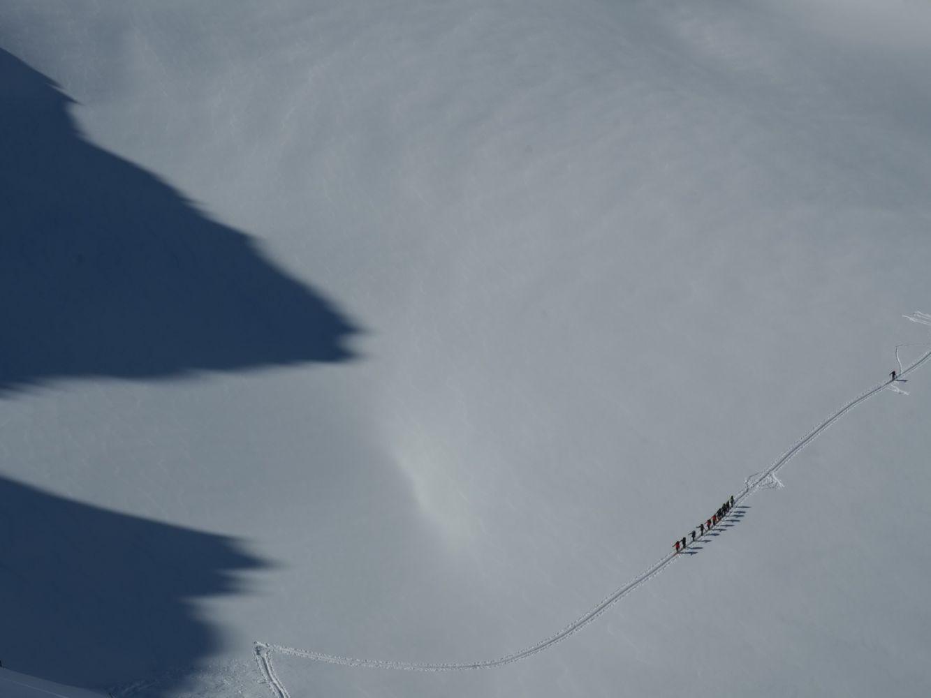 Ski_AFDV_136